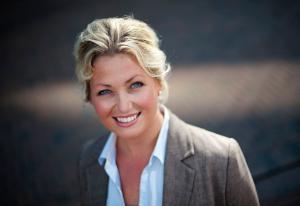 Facebook ruster opp i Norge - henter DNBs sosiale medier-direktør | Kampanje
