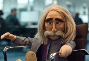 Telia vil bli «Norges største utfordrer» - se den nye filmen her