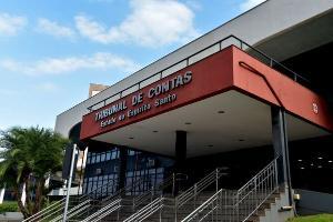 No Espírito Santo, 2.627 servidores públicos municipais e estaduais receberam indevidamente o benefício de R$ 600 do governo federal pago devido à pandemia do novo coronavírus