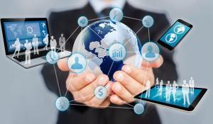 Com a Lei Geral de Proteção de Dados, que entra em vigor em 2021, usuários terão regulamentação específica para combater exploração de informações pessoais por empresas