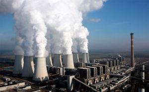 O Estado pode se debruçar sobre a possibilidade de criar um parque termoelétrico capixaba. Os benefícios seriam a redução do custo de energia para a indústria e demais setores e a consequente atração de investimentos