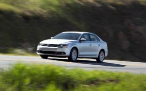 2011 Volkswagen Jetta TDI Long Term Update - Motor Trend