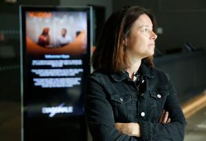 Ny TV-konflikt - TV 2 åpner for brudd i Telia-forhandlinger