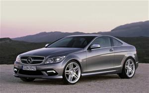 Mercedes-Benz Future Car Plans - New Coupe Strategy, Efficient Compacts, Locally Built C-Class in the Works - Motor Trend