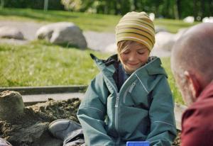 Her er filmen som slo Smarthus-reklamen til Rema 1000 | Kampanje