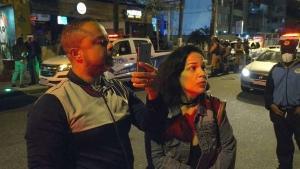 Neste país altamente desigual e hierarquizado, os brasileiros sentem-se desconfortáveis na condição de cidadão, que traz a noção de igualdade de direitos e deveres