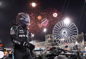 Tidobling i antall TV-seere på Formel 1: - Det er soleklar «all time high»