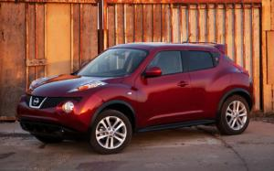 2011 Nissan Juke SL Long-Term Update 9 - Motor Trend