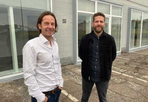 Espen Haugen slutter i Kitchen og Publicis – blir ny sjef i Los & Co