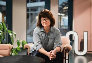 Kriseår for Netlife Design: - Dyrt å gjøre feil i konsulentbransjen