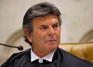 Plenário analisa um caso de suspensão liminar, cinco dos seis ministros que votaram no julgamento entendem que a medida 'excepcional' é cabível no caso