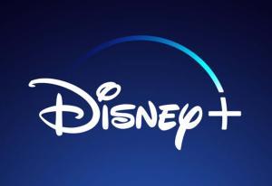Starter salget av Disney+ i Norge