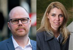 VG er opplagsvinner - Dagbladet går tilbake både på pluss og papir