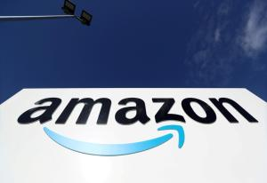 - Norske annonsører undervurderer Amazon