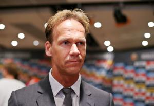 Resultatknekk for Mørland & Johnsen – men millionene triller inn for landets mest lønnsomme PR-byrå