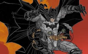 Data anual criada pela DC Comics em 2014 celebra o legado do herói