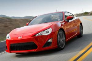 2013 Scion FR-S Long-Term Verdict