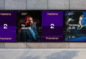 TV 2 fjerner Sumo-navnet