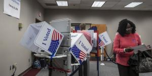 South Carolina Primary: What Time Does Voting Start and When to Expect Results