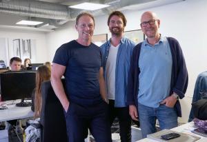 Rema 1000 bytter mediebyrå - samler både reklame- og mediekjøp hos Try   Kampanje