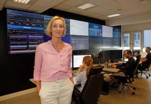 Datasvindel og krav om løsepenger truer norske bedrifter: - Konsekvensene kan bli katastrofale