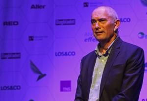 Uenig med Mandt Larsen etter Møller-konkurranse: - Kan ikke få walkover bare fordi man er stor og tung | Kampanje