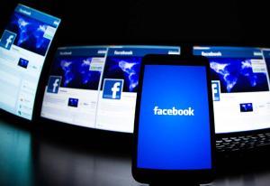 Slik lykkes du med reklame på Facebook