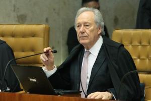 O grupo havia sido denunciado no âmbito da Operação Lavoisier, que mira na atuação de organização criminosa dedicada ao tráfico de entorpecentes em São Paulo