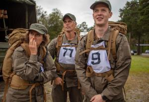 Koronasmell for NRK - TV 2 rykker frem i TV-krigen