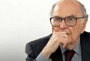Norske PR-topper minnes legende: - Han bygget opp det viktigste og største PR-byrået i verden | Kampanje