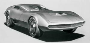 Dodge Charger III - Concept Cars - Motor Trend