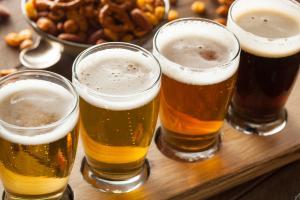 Tecnologia facilita as entregas e já tem cervejaria no ES com app próprio. Saiba mais sobre o projeto capixaba e conheça outras ferramentas disponíveis no país