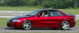 Teen Driver Education - The Young and The Reckless - Motor Trend