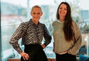 Siri Skaalmo blir sjef for Institutt for Journalistikk