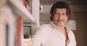 A ação começou em 2010, quando o tecladista João Eugenio Marques processou a empresa de Paulo Ricardo, a PRMusic