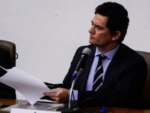 Walter Delgatti Neto e Thiago Eliezer, foram acusados de terem invadido os celulares de diversas autoridades no ano passado, incluindo o do então ministro da Justiça