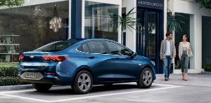 Lojas digitais de marcas de veículos disponibilizam estoque de novos e seminovos e garantem facilidades para o consumidor