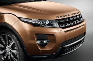 2014 Land Rover LR2 Starts At $37,495, 2014 Evoque From $41,995
