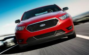 MT Then and Now: 1993-2013 Ford Taurus SHO