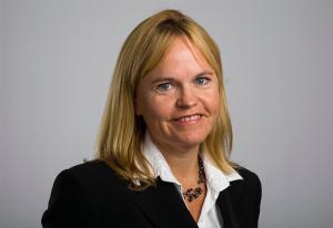 Kathrine Mo slutter brått i Tine - går etter uenighet med ny toppsjef | Kampanje