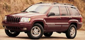 2014 jeep grand cherokee diesel first drive motor trend. Black Bedroom Furniture Sets. Home Design Ideas