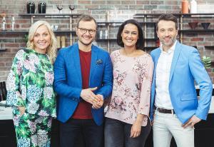 Tidligere TV 2-anker om kanalens «God morgen Norge»-planer: - Dette er en veldig dårlig idé