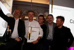 Størst er igjen best – Carat gjør comeback på Byråprofil-toppen   Kampanje