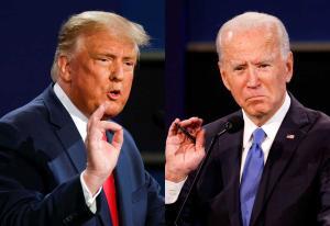 Mistet ti millioner seere i ny president-duell