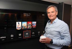 Ny TV-allianse om fotball-budet: - Vi ønsker å gi fotball til alle