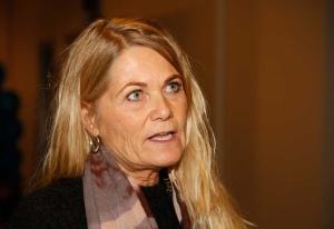 Slår alarm etter Møller-gruppens byråpitsj - mener de ber om for mye | Kampanje
