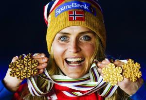 «Sponsorkongen» tror nye TV-aktører blir dødsstøtet for vintersporten: - Får ikke igjen pengene