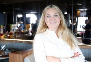 Discovery-sjefen går mot strømmen: - Vi skal ikke leke i samme sandkasse som Netflix og HBO | Kampanje