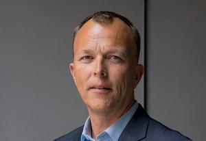 Cloud Media hardt rammet av Gresvig-konkurs og korona: - Lyktes ikke godt nok med å skape lønnsomme prosjekter | Kampanje