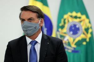 Rede que representa mais de um milhão de trabalhadores da saúde no Brasil acusa o mandatário de 'falhas graves e mortais' no combate à pandemia do coronavírus